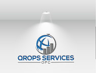 QROPS Services OPC Logo - Entry #27