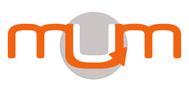 MUM Logo - Entry #21