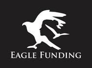 Eagle Funding Logo - Entry #79