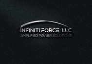 Infiniti Force, LLC Logo - Entry #140