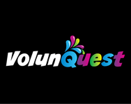VolunQuest Logo - Entry #84