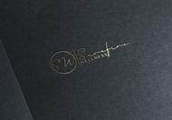 Surefire Wellness Logo - Entry #385