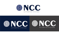 NCC Automated Systems, Inc.  Logo - Entry #79