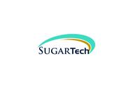 SugarTech Logo - Entry #31