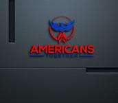 Unite not Ignite Logo - Entry #47