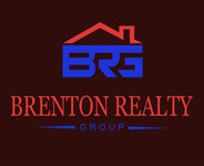 Brenton Realty Group Logo - Entry #36