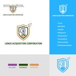 Private Logo Contest - Entry #123