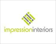 Interior Design Logo - Entry #152