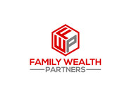 Family Wealth Partners Logo - Entry #99