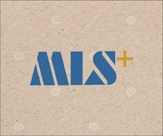 mls plus Logo - Entry #178