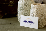 Atlantic Benefits Alliance Logo - Entry #230