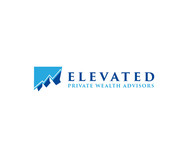 Elevated Private Wealth Advisors Logo - Entry #229