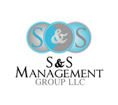 S&S Management Group LLC Logo - Entry #71