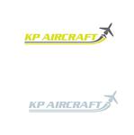 KP Aircraft Logo - Entry #322