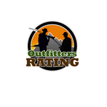 OutfittersRating.com Logo - Entry #69