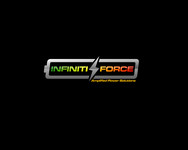 Infiniti Force, LLC Logo - Entry #27