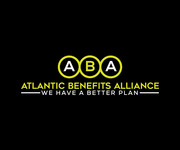 Atlantic Benefits Alliance Logo - Entry #307