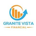 Granite Vista Financial Logo - Entry #286