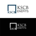 KSCBenefits Logo - Entry #212