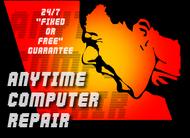 Logo design - Entry #37