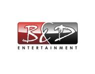 B&D Entertainment Logo - Entry #40