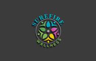 Surefire Wellness Logo - Entry #512