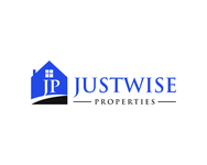 Justwise Properties Logo - Entry #171