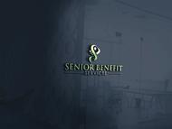 Senior Benefit Services Logo - Entry #150