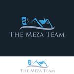 The Meza Group Logo - Entry #47