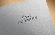Impact Advisors Group Logo - Entry #155