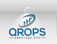 QROPS Services OPC Logo - Entry #208