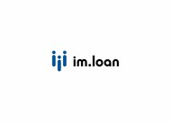 im.loan Logo - Entry #805