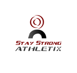 Athletic Company Logo - Entry #251