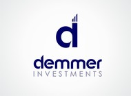 Demmer Investments Logo - Entry #232