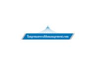Tangemanwealthmanagement.com Logo - Entry #555