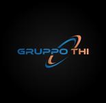 THI group Logo - Entry #386