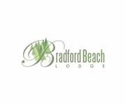 Bradford Beach Lodge Logo - Entry #44