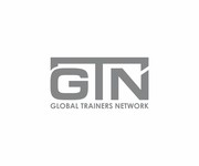 Global Trainers Network Logo - Entry #68