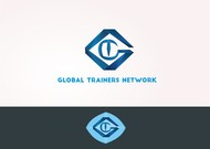 Global Trainers Network Logo - Entry #108