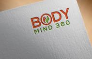 Body Mind 360 Logo - Entry #131