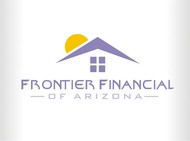 Arizona Mortgage Company needs a logo! - Entry #83