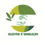 klester4wholelife Logo - Entry #305