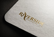 Riverside Resources, LLC Logo - Entry #67
