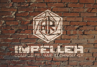 AR Impeller Logo - Entry #77