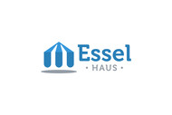 Essel Haus Logo - Entry #126