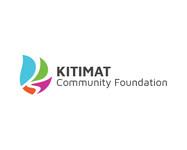 Kitimat Community Foundation Logo - Entry #112