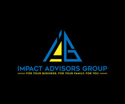 Impact Advisors Group Logo - Entry #259