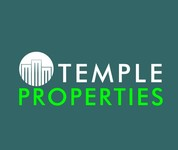 Temple Properties Logo - Entry #86