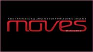 MOVES Logo - Entry #12