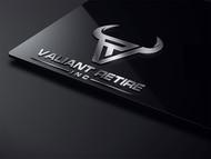 Valiant Retire Inc. Logo - Entry #386